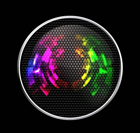 Speaker_Color(17).jpg Vector