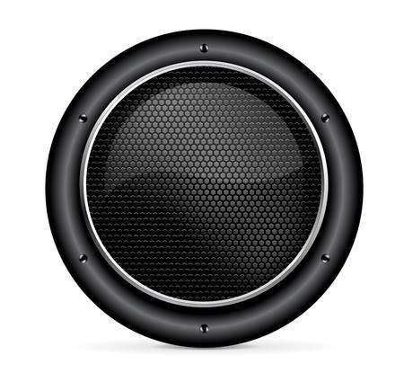 Speaker_Grill(17).jpg Vector
