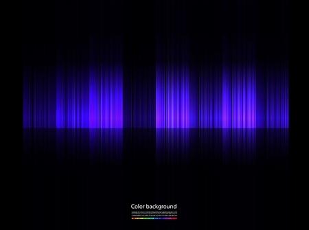 calm water: Back_line_blue(18).jpg