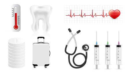 ent: Medical_Icon(18).jpg Illustration