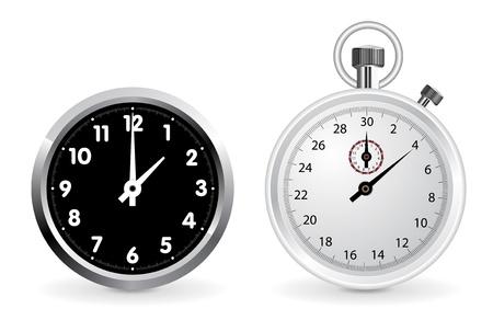 Stopwatch_clock(18).jpg Vector