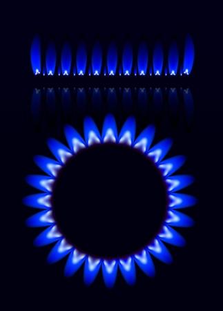 gas stove: Gas_gorisont(19).jpg