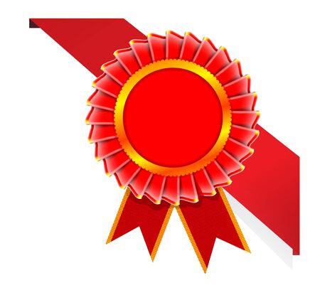 nastro angolo: angolo della barra multifunzione e qualit� certificato.