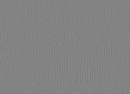 High quality burlap or sacking or sackcloth texture Stock Photo - 14287530