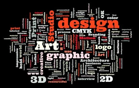 disciplines: Grafisch ontwerp studio