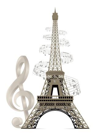 'tour eiffel': Eiffel Tower