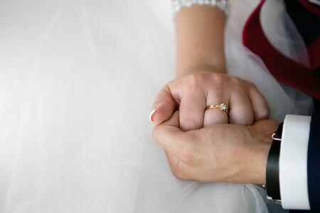 wedding theme photo