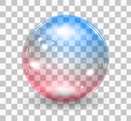 bulles de savon: Bubble savon
