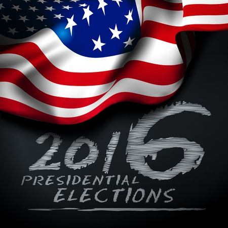 presidential: Presidential elections in the United States