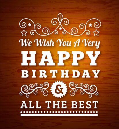 felicitaciones cumpleaÑos: Saludos de cumpleaños.