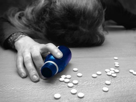 mdma: MDMA drug abuse