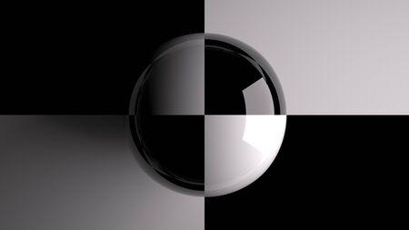 Sphere chess