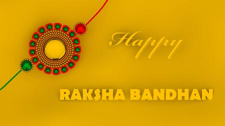 Raksha Bandhan, Rakhibandhan, Rakhi Purnima