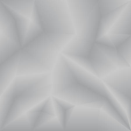 gradient: Polygonal background with gradient