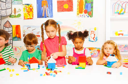 Pleasant Kindergarden Kids Images  Stock Pictures Royalty Free  With Likable Kindergarden Kids Group Of Happy Kids Play With Plastic Blocks Stock Photo With Adorable Spring Garden Wedding Ideas Also Iggle Piggle In The Night Garden Youtube In Addition Sunken Gardens St Petersburg And In The Night Garden Names As Well As Solar Panel For Garden Lights Additionally Reconquista Garden From Rfcom With   Likable Kindergarden Kids Images  Stock Pictures Royalty Free  With Adorable Kindergarden Kids Group Of Happy Kids Play With Plastic Blocks Stock Photo And Pleasant Spring Garden Wedding Ideas Also Iggle Piggle In The Night Garden Youtube In Addition Sunken Gardens St Petersburg From Rfcom