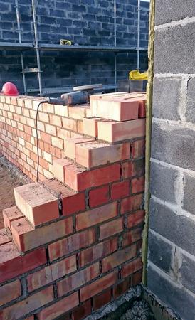 brickwork: brickwork