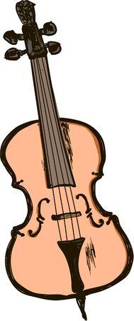 viola: viola