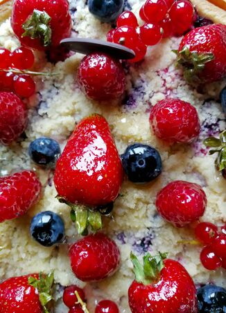 cake Stock fotó - 132072618