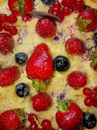 cake Stock fotó