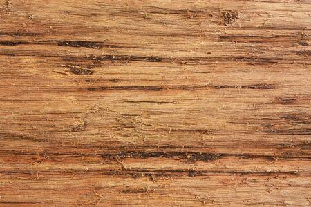 knotting: sfondo in legno vecchio
