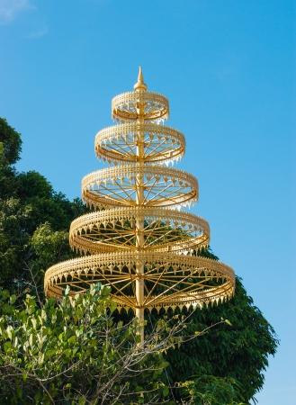 marmorate: Big Buddha complesso del tempio