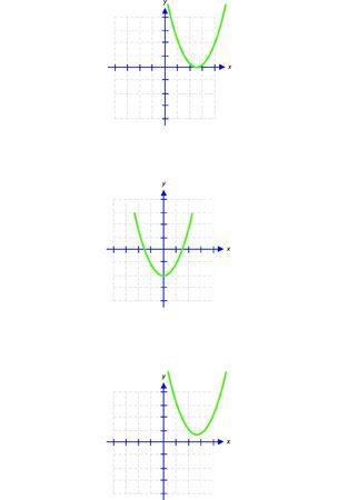 数学 ecuation