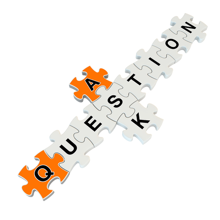 questionaire: Hacer la pregunta