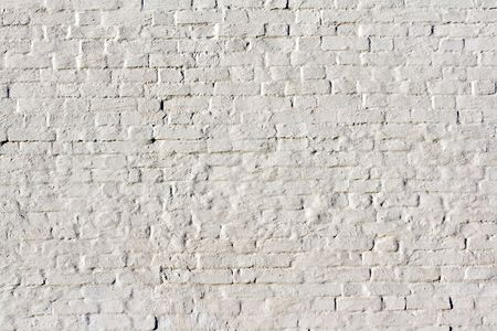 surrounding wall: abstract brick wall texture background