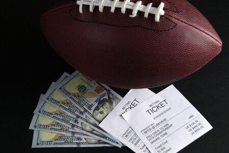 Legal betting on  esports and professional sports such as Baseball, Football, Hockey, Basketball, and SoccerFutbol Фото со стока