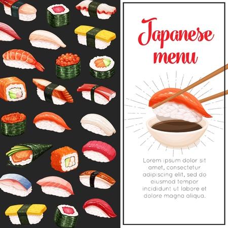 Sushi bar munu