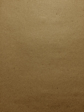 paper texture: Brown paper texture background