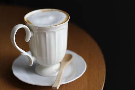 coffeetime: Coffee