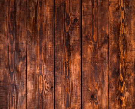 notch: Old weathered wooden texture. Background floor with cracks, scratches, swirls, notch and chips