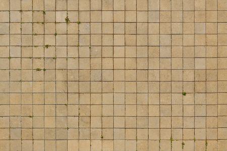 superstructure: Floor texture  Stock Photo