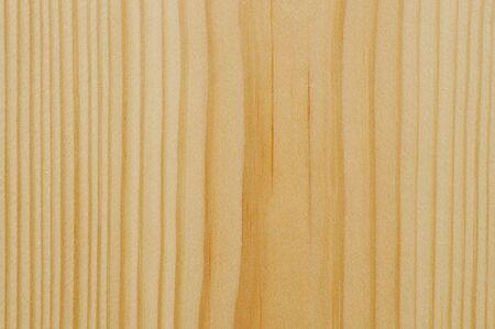 veneer: Wood texture
