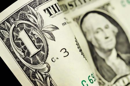 dolar: Un d�lar