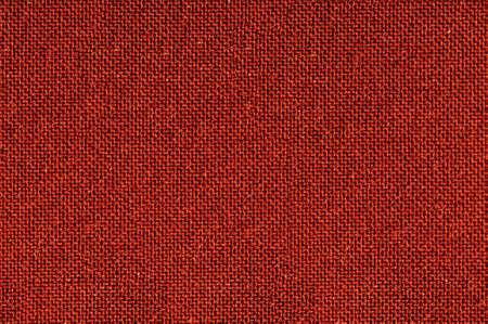 Textile texture photo
