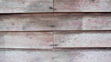 old wood texture: Old wood texture background. Stock Photo