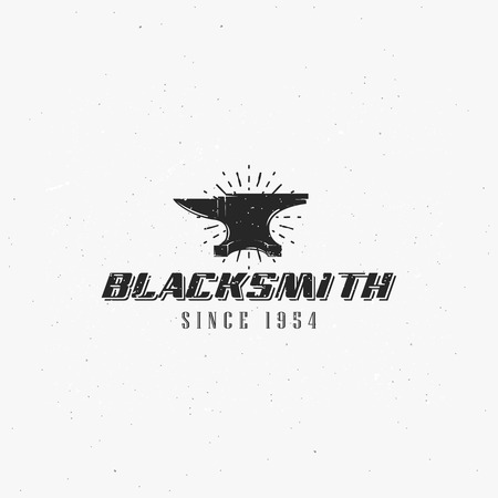 cast iron: blacksmith business company