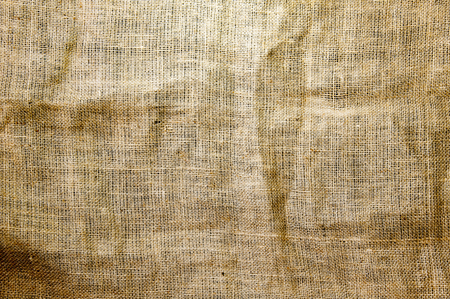 beach mat: Linen canvas background. High resolution and lot of details.