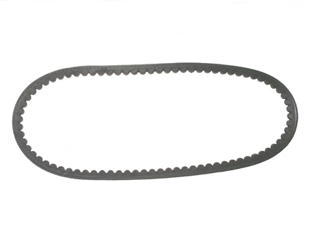 Automotive engine belt