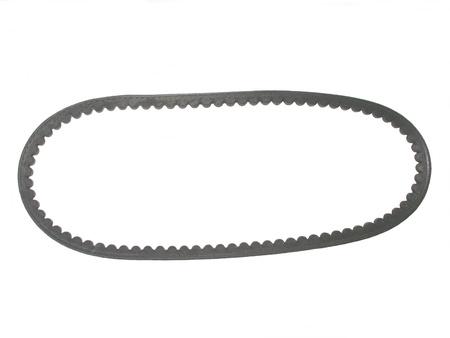 Automotive engine belt