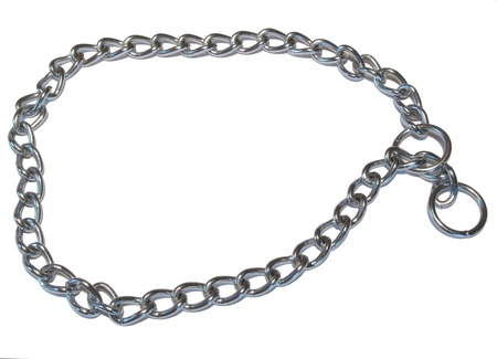 Training chain