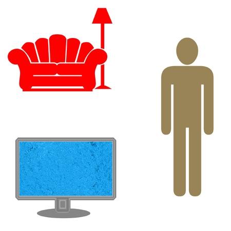 davenport: Entertainment icons