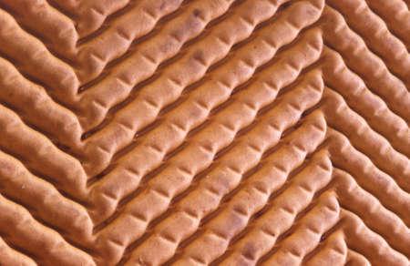 Rubber carpet mat Stok Fotoğraf