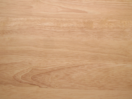 Light color wood grain table top background photo Stock Photo