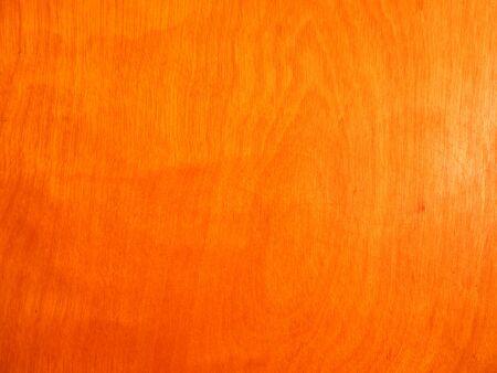 木目の背景写真