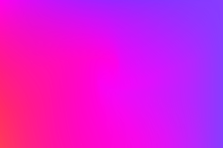 Abstract vivid pink, red, magenta background for design