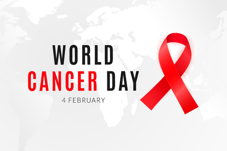 Every year on February 4th humankind stand together to unite its power against the cancer