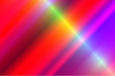 Neo noir colors background. New retro wave gradient colours Ilustração